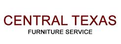 Central Texas Furniture Service