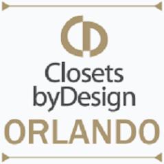 Closets By Design - Orlando - Orlando, FL