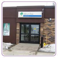 Altru Clinic - Fertile, MN