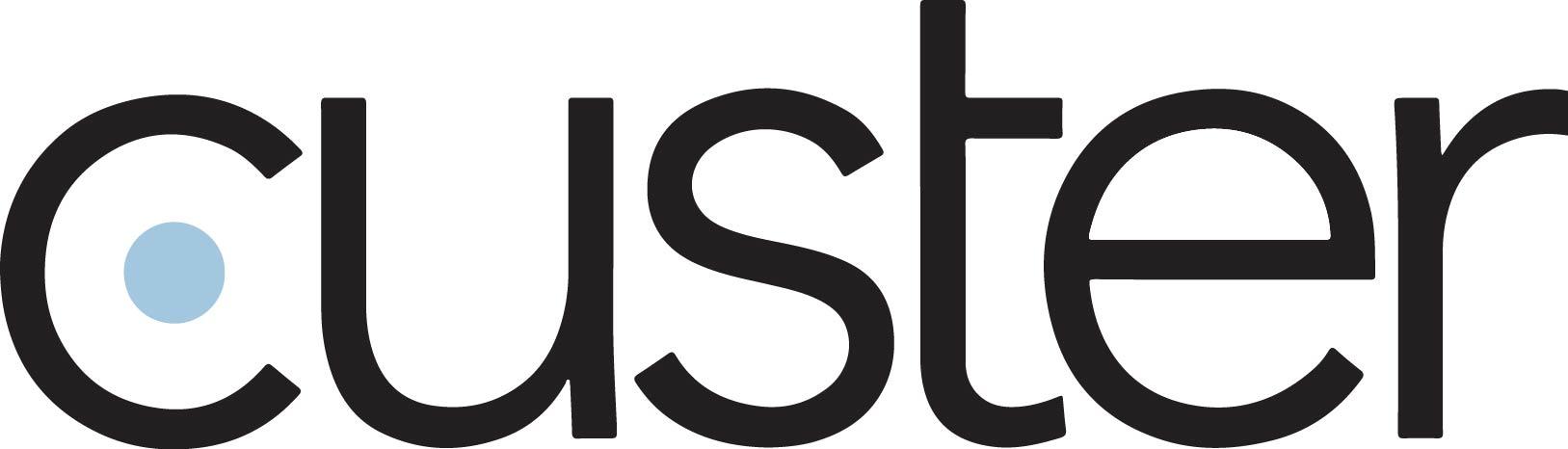 Custer Inc.