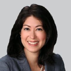 Madeline Dillon, M.D. - Charlottesville, VA