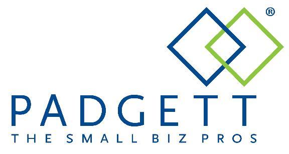 Padgett Business Services - Littleton, CO