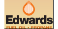 Edwards Oil & North Country Propane - Grand Rapids, MN