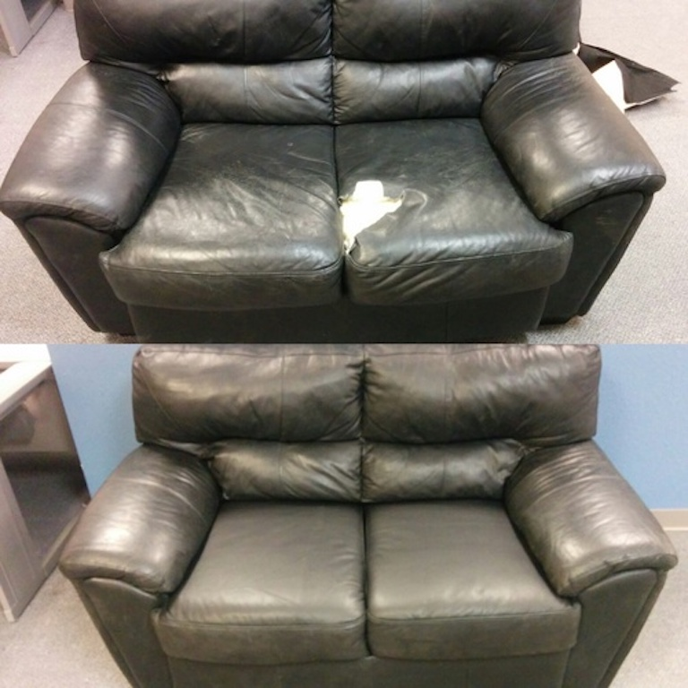 ABC Upholstery - Jacksonville, FL