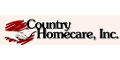 Country Homecare Inc - Somonauk, IL
