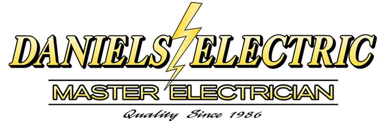 Daniels Electric, Llc