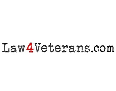 Law 4 Veterans - Charlotte, NC