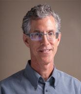 Ross Dickstein, MD - Ogdensburg, NY