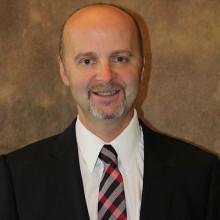 Peter Nyitray, MD - Flemington, NJ