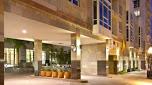 Vantage Pointe Apartments - San Diego, CA