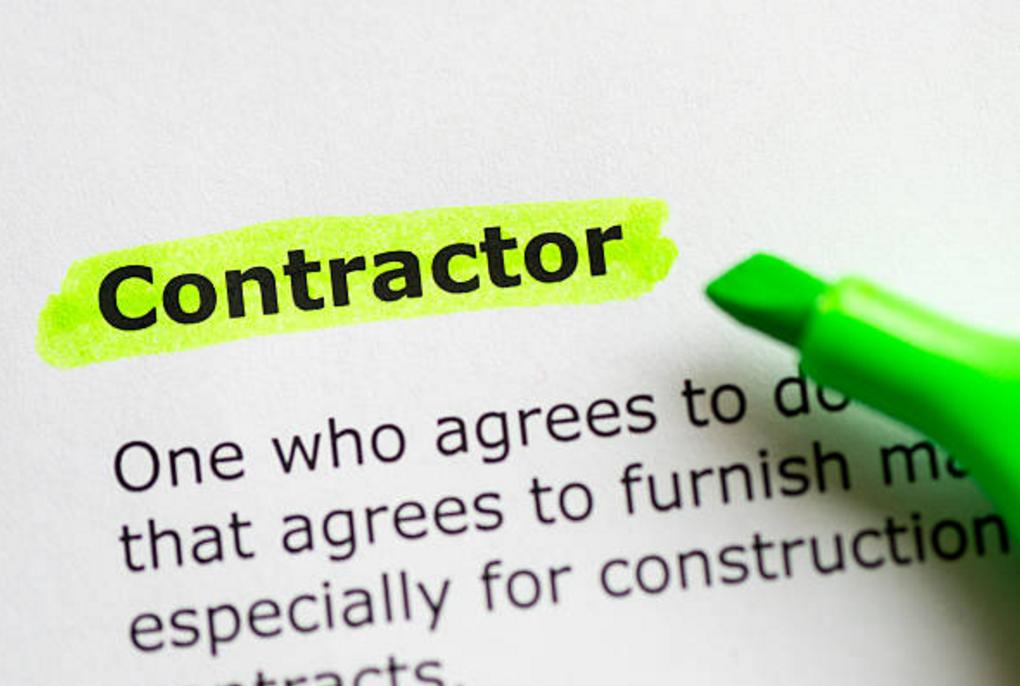 Smith Construction Services - Piney Flats, TN