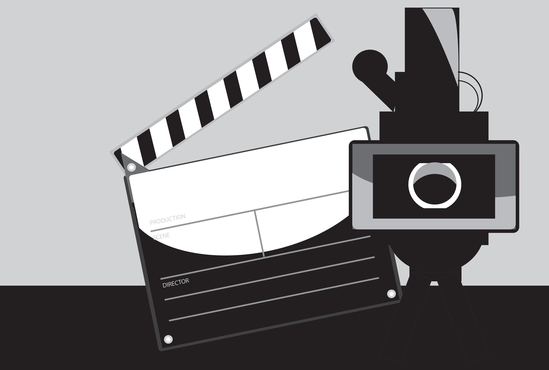Buckeye Digital Video Services, LLC.