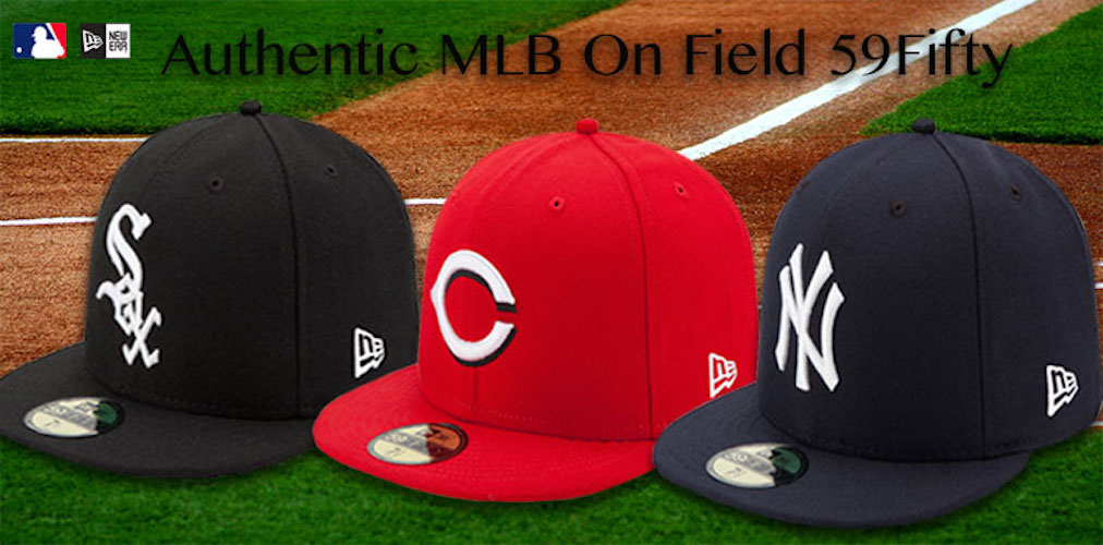 Hats N More - Dayton, OH