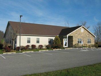 Allergy Partners of Lewisburg - Lewisburg, PA