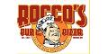 Rocco's Pizza - Winona, MN