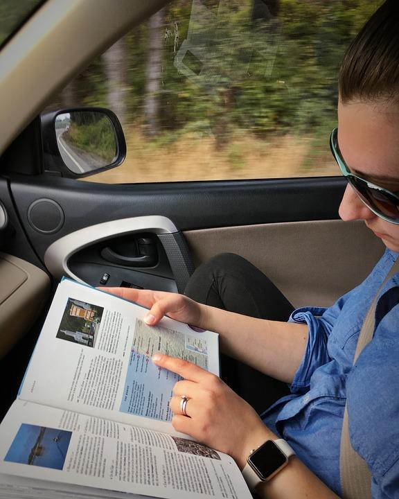 East Cobb Travel, LLC - Marietta, GA
