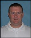 Dr. Brian  Winkleman MD - Joliet, IL