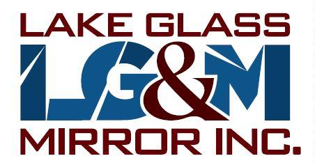 Lake Glass & Mirror Inc - Leesburg, FL