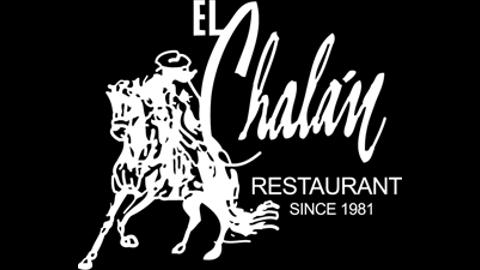 El Chalan - Washington, DC