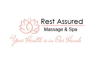 Rest Assured Massage and Spa - Lexington, KY