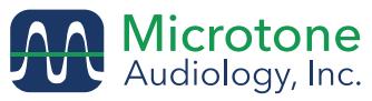 Microtone Audiology - Napa, CA