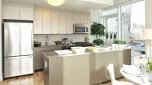 Ten23 Apartments - New York, NY