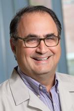 Dr. John Affinito MD - Chicago, IL