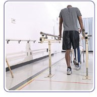 Altru's Physical Therapy - Grand Forks, ND