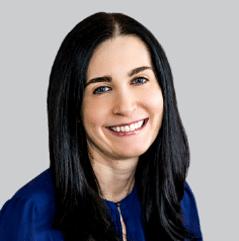 Tracy Kruzick, M.D. - Vienna, VA
