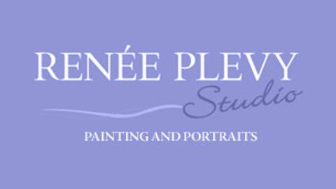 Renee Plevy Studio - Palm Beach, FL
