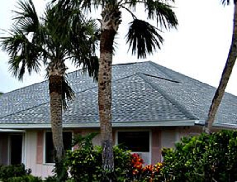 Sky Roofing