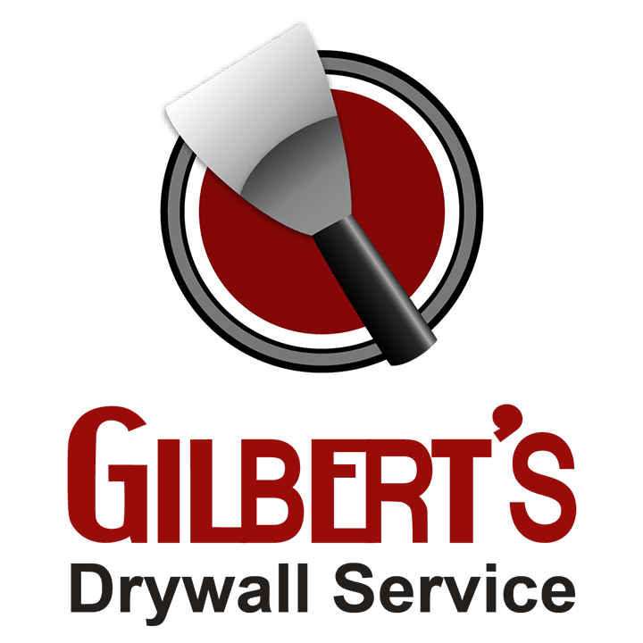 Gilberts Drywall Service