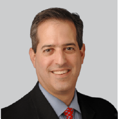 Robert Sugerman, M.D. - Dallas, TX