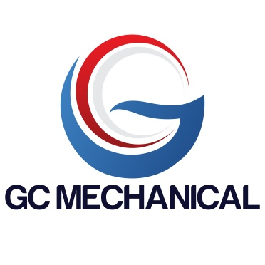 GC Mechanical - Cookson, OK