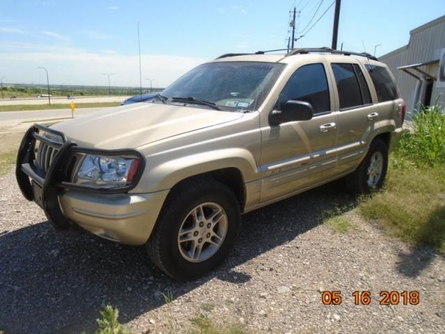 Worldwide Motors - Austin, TX