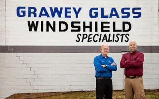Windshield Specialists - Peoria, IL