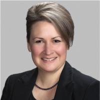 Erin Klaffky, M.D. - Charlottesville, VA
