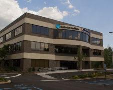 Hunterdon Urological Associates - Bridgewater, NJ