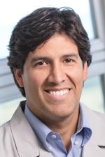 Dr. Christopher Holbrook MD - Evanston, IL