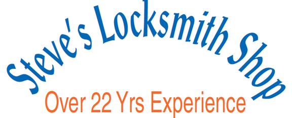 Steve's Locksmith Shop - Winterville, NC