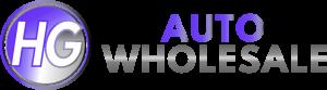 HG Auto Wholesale Llc