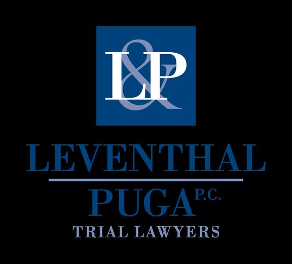 Leventhal & Puga, PC. - Denver, CO