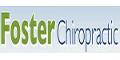 Foster Chiropractic - Bourbonnais, IL