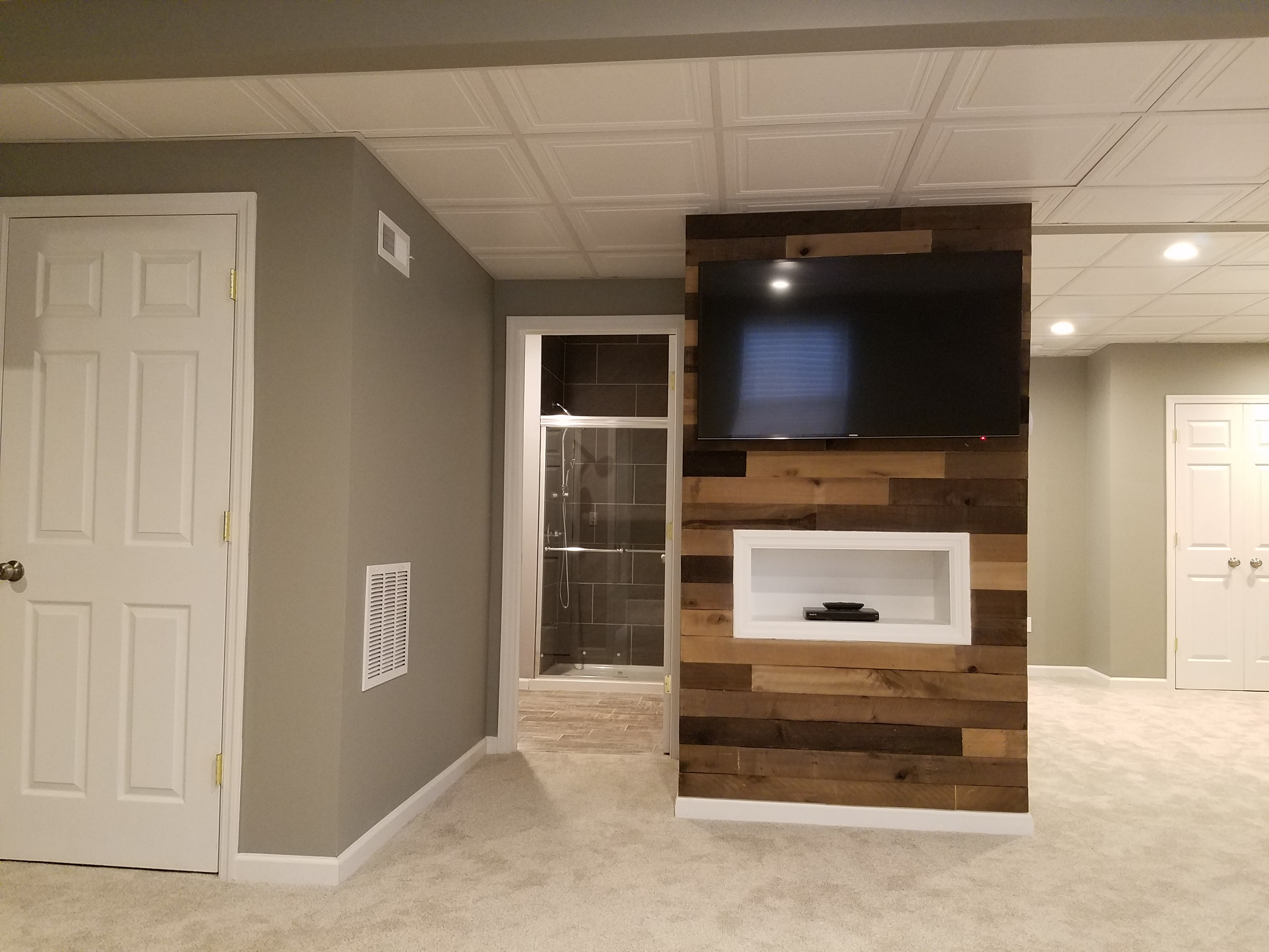 ProWorks Interiors - Goshen, NY