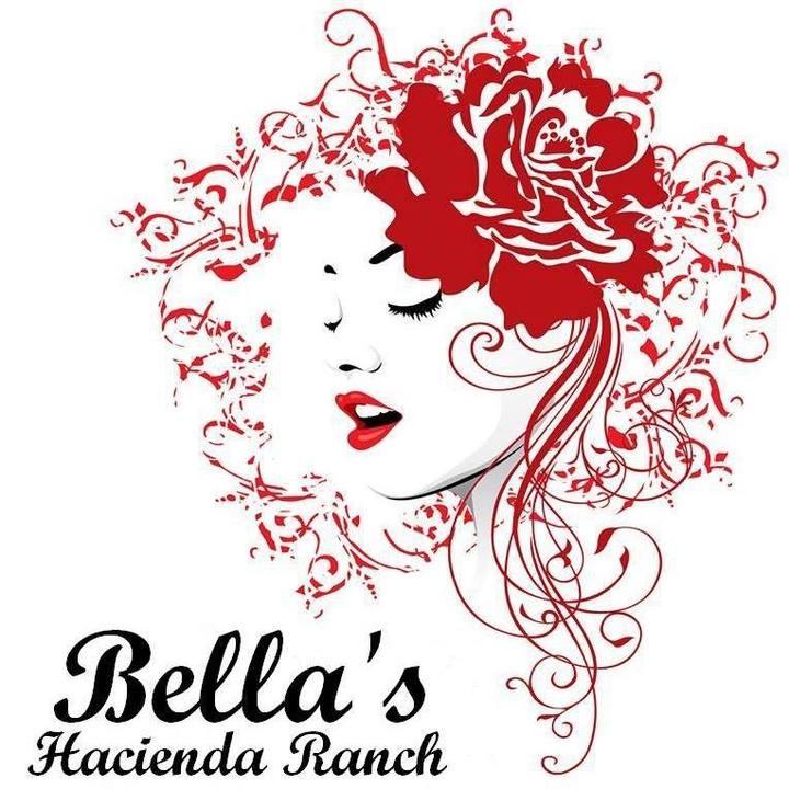 Bella's Hacienda