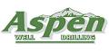 Aspen Drilling - Morrison, CO