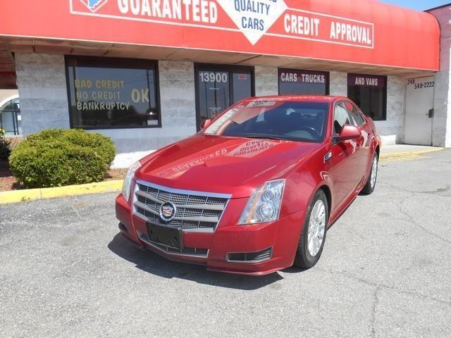 Oak Park Auto Sales - Oak Park, MI