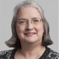 Joanna Rolen, PA-C  - Dallas, TX