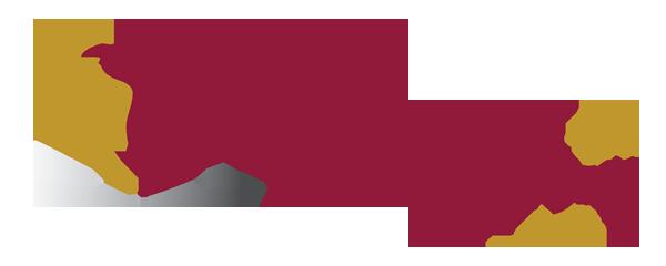 4 Paws Veterinary Care Pllc