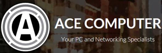 Ace Computer - Manchester, NH 03101 - (603)669-3022 | ShowMeLocal.com